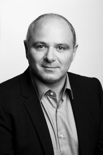 Kent Nikolajsen