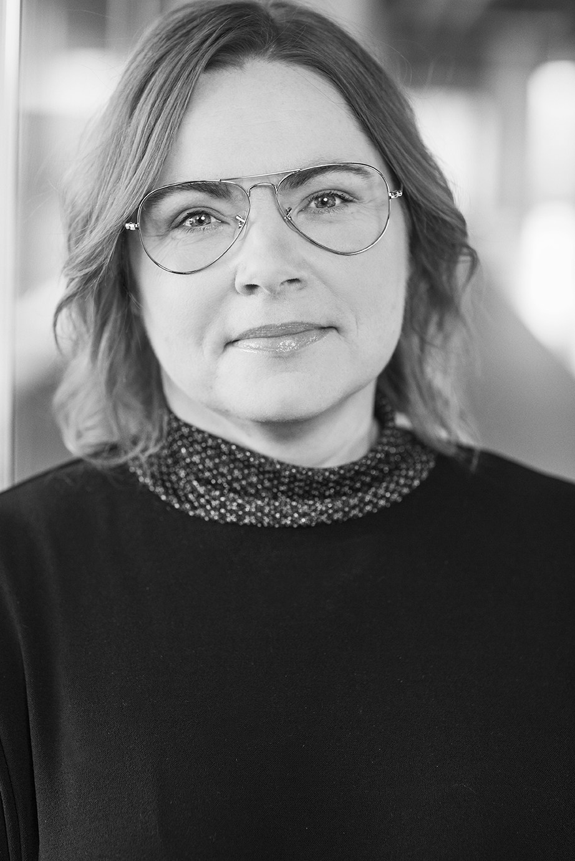 Lotte Smærup