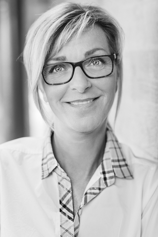 Louise Honoré