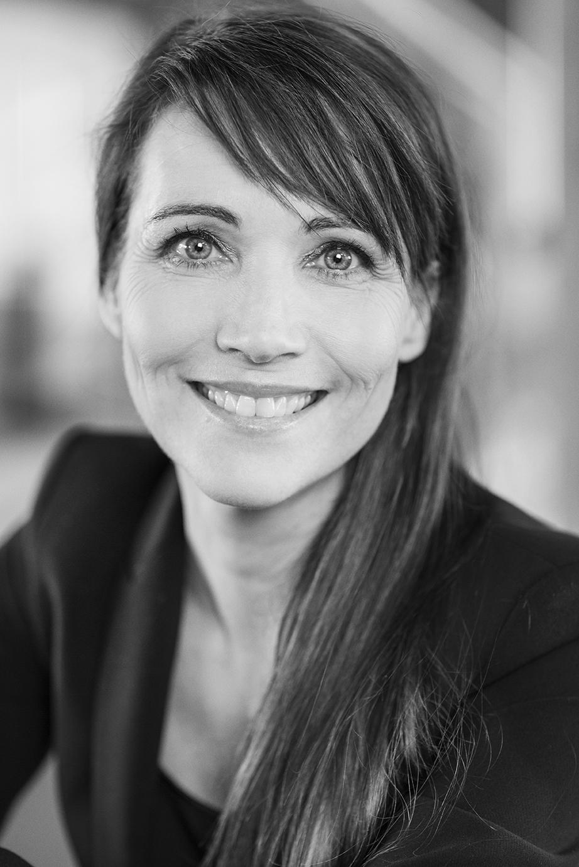 Susanne Funder-Mikkelsen