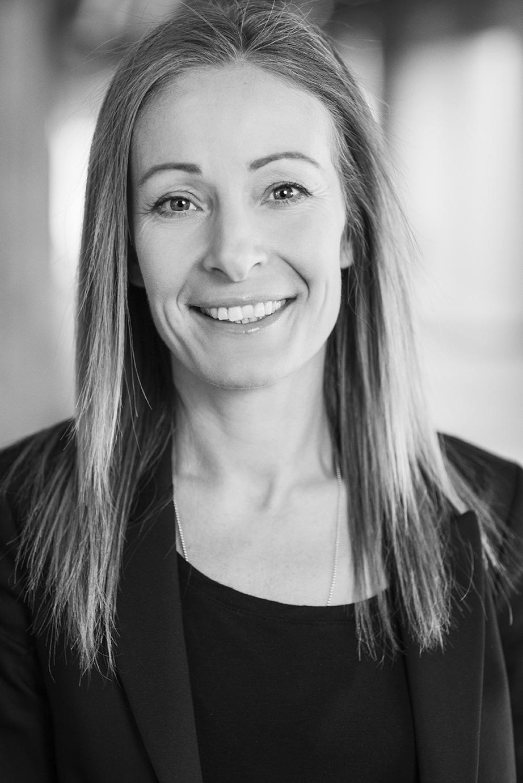Janna Grangaard